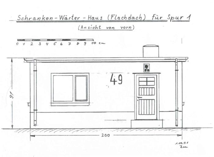 schrankenposten. Black Bedroom Furniture Sets. Home Design Ideas